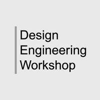 Design Engineering Workshop