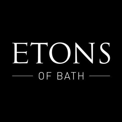Etons of Bath