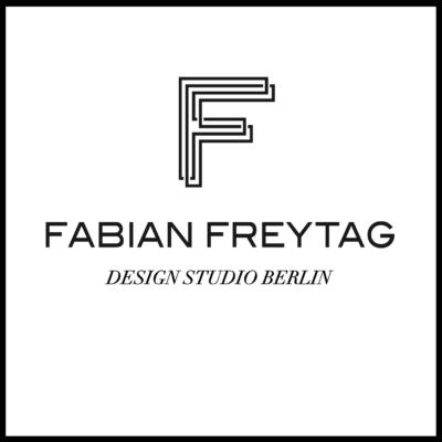 FABIAN FREYTAG STUDIO