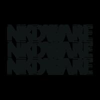 NKDWARE