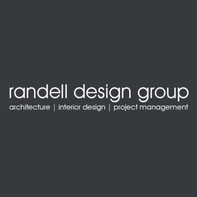 Randell Design Group