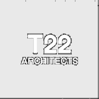 T22 Architects