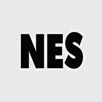 NES Creative