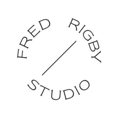 Fred Rigby Studio