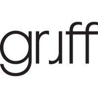 Gruff Architects