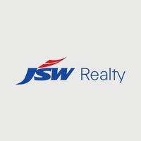 JSW Realty