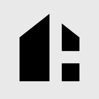 Hoko Design