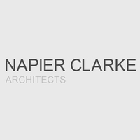 Napier Clarke Architects