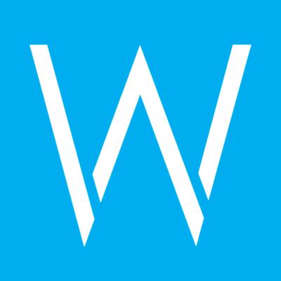 Weston & Co Architects