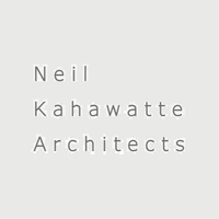 Neil Kahawatte Architects