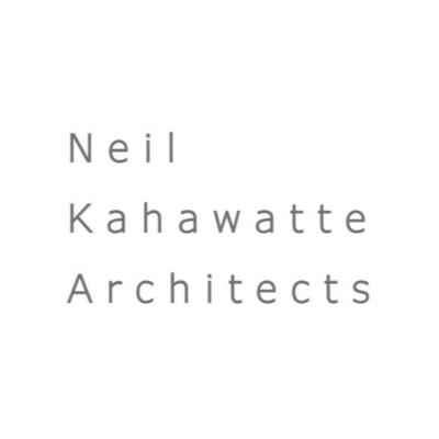 Neil Kahawatte Architects