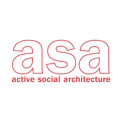 ASA Design