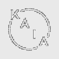 Kaia Lighting Ltd