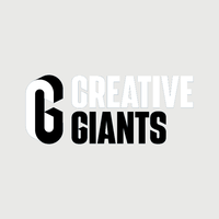 Creative Giants