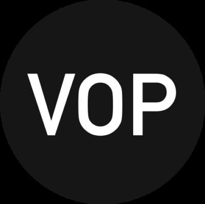 Vop Group