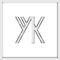 Yoko Kloeden Design