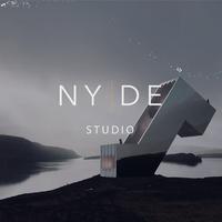 NYDE Studio
