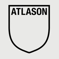 ATLASON studio