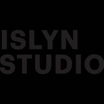 Islyn Studio
