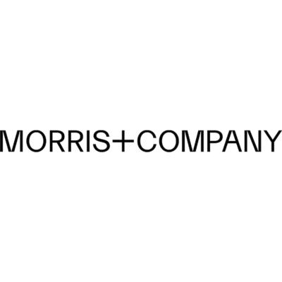 Morris + Company
