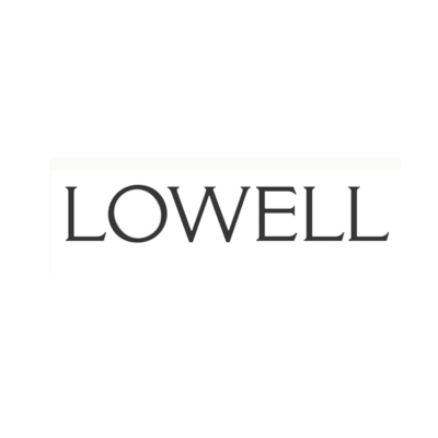 Lowell Design and Build