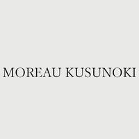 Moreau Kusunoki