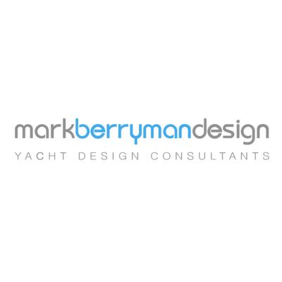 Mark Berryman Design