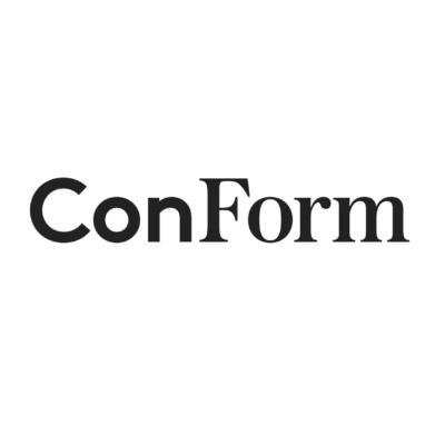 ConForm Architects