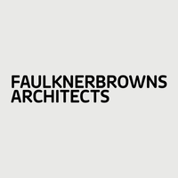 FaulknerBrowns Architects