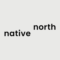 native north architects