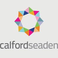 Calfordseaden