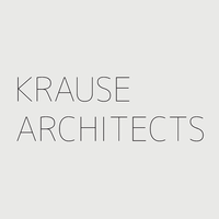 Krause Architects
