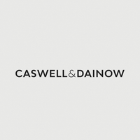 Caswell&Dainow