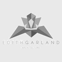 Edith Garland Architecture