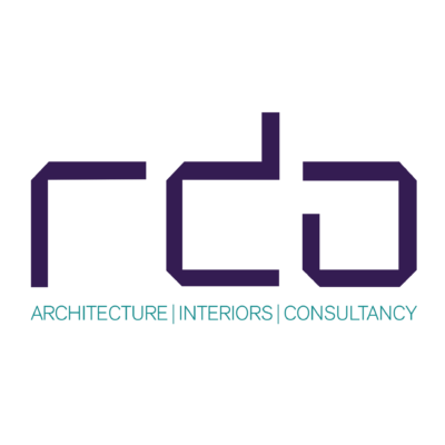 RDA Architects