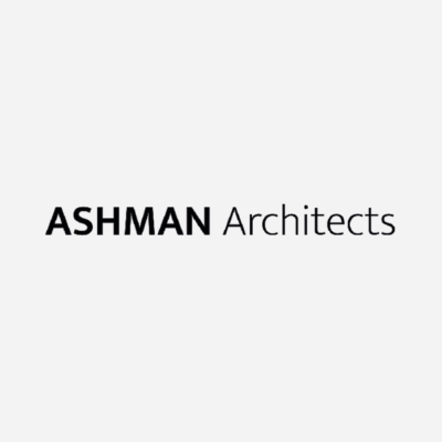 Ashman Architects