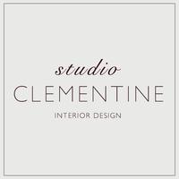 Studio Clementine