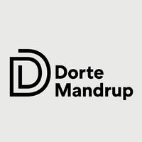 Dorte Mandrup