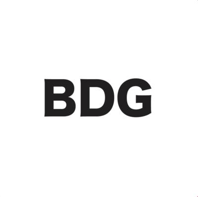 Bolt Design Group