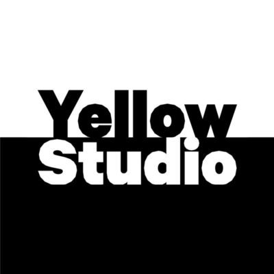 Yellow Studio
