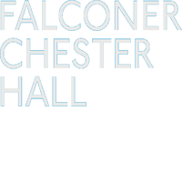 Falconer Chester Hall Architects