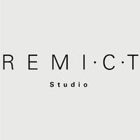 REMI.C.T Studio