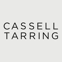 Cassell Tarring