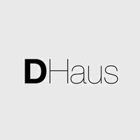 The DHaus Company