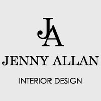 Jenny Allan Design
