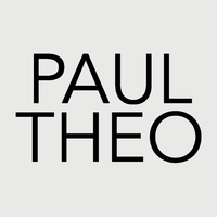 Paul Theo Architects