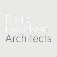 Rodić  Davidson Architects